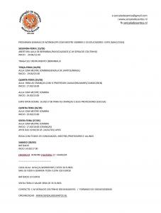 Programa semana de workshops 052016 2